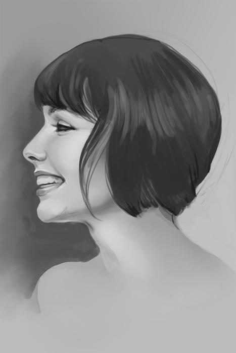 sketch_jan2012